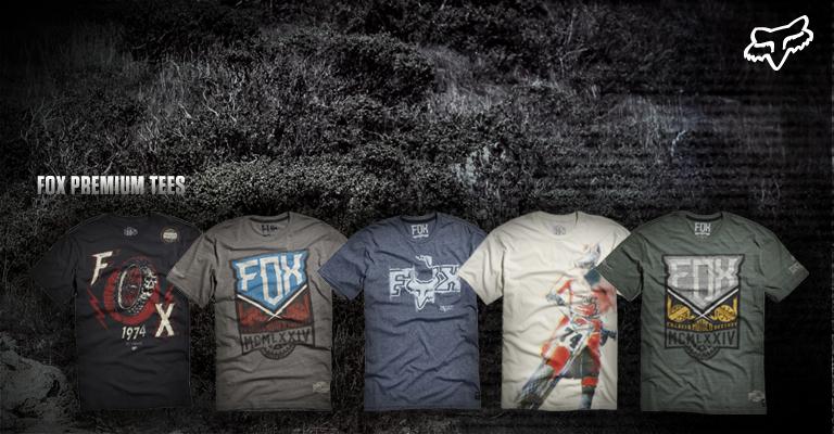 Prémiová trička z kombinace bavlny a polyesteru jsou doplněna jemnými  potisky bd07dca8ff