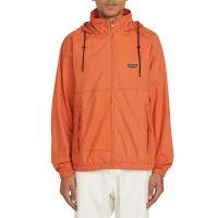 Pánská bunda Volcom Wingo Jacket Burnt Orange