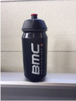 Tacx BMC replica bottle 500 ml