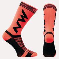 Extreme Light Pro Socks