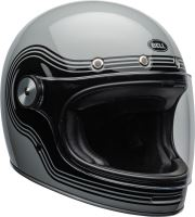Bell Bullitt Flow Helmet