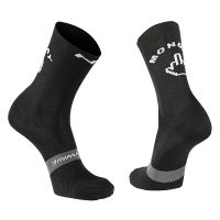 Sunday Monday Sock