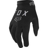 Dámské rukavice Fox Womens Ranger Glove Black