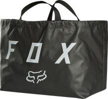 Převlékací podložka Fox Utility Changing Mat Black OS