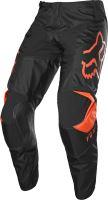 Pánské MX kalhoty Fox 180 Prix Pant Fluo Orange