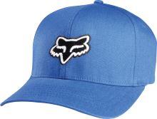 Legacy Flexfit Hat  -S/M