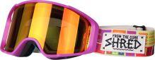 Unisex brýle Shred Simplify Huntington OS