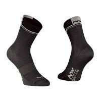Logo 2 High Socks