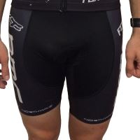 Pro Bibshort With Pad K130 - OLD