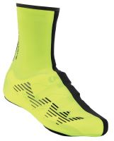 Návlek na tretry Northwave Evolution Shoecover Yellow Fluo