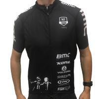 Pro Windproof Light Vest-L