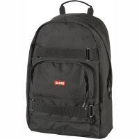 Batoh Globe Thurston Backpack Black/Black 1Sz