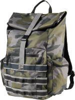 Pánský batoh Fox 360 Backpack Camo OS