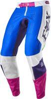 Pánské MX kalhoty Fox 360 Linc Pant Multi