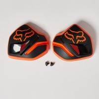 Raptor Shldr Rplcmt Kit+Screws  -S/M