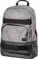 Batoh Globe Thurston Backpack Grey Marle/Charcoal Marle 1Sz
