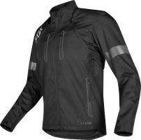Pánská MX bunda Fox Legion Jacket Black