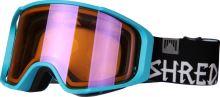 Unisex brýle Shred Simplify Ftc OS