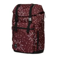 Pánský batoh Volcom Ruckfold Pinot O/S
